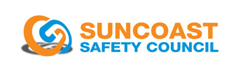 Suncoast Safety Council Home Page